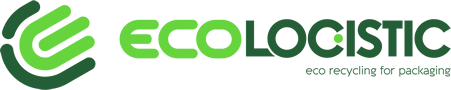 ecologistic_home