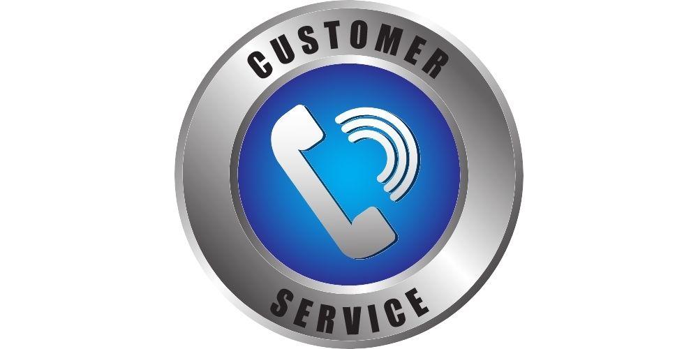 customer care azienda ecologistic spa